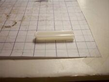 New KitchenAid Dishwasher Bearing Part# 4160355