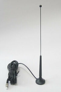 Samsung Galaxy Note II Note 2 external antenna & antenna adapter cable 3db