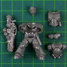 Primaris Space Marines Hellblaster Sergeant Dark Imperium 40K Bitz 10089