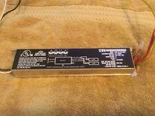 Aqua ultraviolet 80 W transformer /ballast A30082