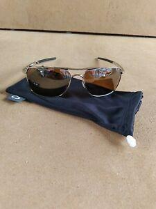 oakley sunglasses Gauge 8