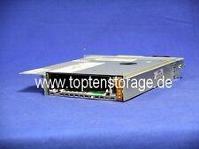 Dell 0407CX LTO-4 HH SAS tape drive für Dell TL2000 / TL4000 | PN: 407CX