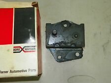 1969-1971  Ford/Mercury  390   Right Side Motor Mount