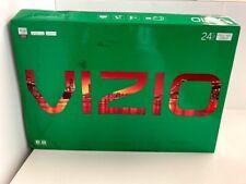 VIZIO D24F-G1 24