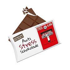 Schokolade für Dich - Anti Stress - 100gr - MHD 04 / 2018