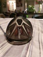 Titleist 915D2 Driver Golf Club