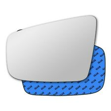 Left wing self adhesive mirror glass for Buick Lacrosse 2010-2012 765LS