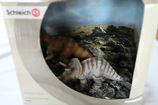 SCHLEICH Scenery Pack Dinosaurier 41322 NEU & OVP