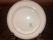Lenox Liberty Bread Plate