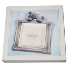 Me to You Photo Frame by CARTE Blanche. Tatty Teddy Birthday Christmas Gifts