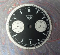 VALJOUX 72C,723,90,730 DATE CORRECTOR PART 2566