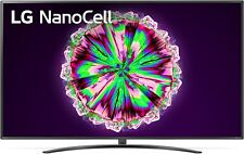 """LG 75NANO796NF 189 cm (75"""") LCD-TV mit LED-Technik"""