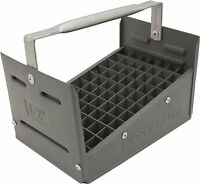 BENJAMIN MFG COMPANY T1007 NIPPLE CADDY, 3/4 IN. SIZES | Made of high density p