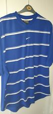 Mens nike t shirt xl