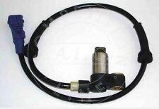 capteur vitesse roue PEUGEOT 106 II (1) 1.5 D 55ch