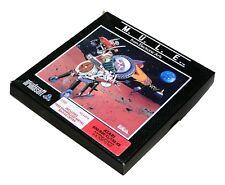 MULE für Atari 400, 800, XL und XE von Electronic Arts