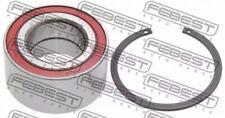Rear left or right Wheel Bearing FEBEST DAC40750037