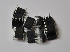 Zwei Trommel Reset Chips für C4153A HP CLJ 8500/8550