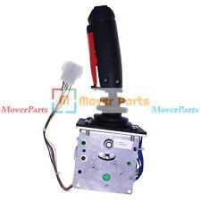 Joystick Controller 1600295 For JLG Scissor Lift 1532E2 1932E2 2032E2 3246E2