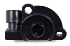 Throttle Position Sensor for Buick Cadillac Chevy GMC Isuzu Oldsmobile Pontiac