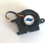 Ventola per HP COMPAQ NX9005 fan