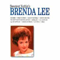 , Sweet Nothings, Very Good, Audio CD