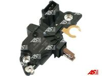 Alternator Voltage Regulator BMW:E46,E39,E36,E53,E90,3,5,Z3,X5