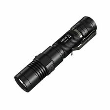 Nitecore MH10 Rechargeable LED Torch
