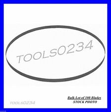 Milwaukee 48-39-0547 Compact Band Saw Blade 35-3/8 in. x 14 tpi 100 Pk Free Ship
