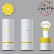 BOA Official Light Stick Fanlight Concert Cheering Authentic SM TOWN K-POP Goods
