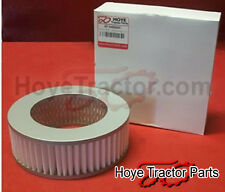 YANMAR TRACTOR AIR FILTER - Premium Quality!