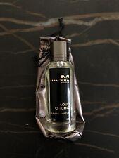 Mancera Aoud ORCHID eau De Parfum 60 Ml