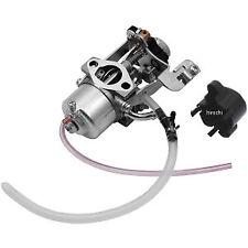 Yamaha EF1000IS 1000ISC Generator Carburetor Assy 7CG-14101-02-00 OEM