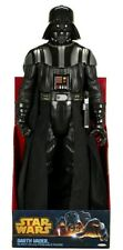 Star Wars 20 pouces Dark Vador GIANT FIGURE BRAND NEW FREE POST