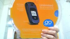 ZTE Z222 AT&T Pre Paid GoPhone BRAND NEW