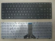 lenovo b50-50 laptop keyboard - next day delivery on orders before 5:30pm