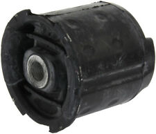 Axle Support Bushing-Premium Steering and Suspension Front,Rear Centric