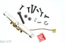 Märklin Schrauben Zubehörsatz 17teilig für 3392 3792 Dampflok BR041 BR 041 334-4