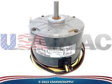 ICP Heil Tempstar Comfort Maker Condensing Fan Motor 1/12 HP 208-230 V 1172706