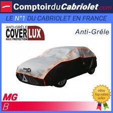 Housse MG-B - Coverlux : Bâche protection anti-grêle