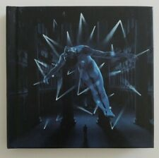 Pulse by Pink Floyd (CD, Jun-1995, 2 Discs) Very Good condition!!