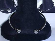 Collare Piercing Sfera mm 16 Nickel Free