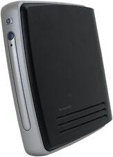 HP ThinClient t5710 800 MHz 256MB RAM FLASH RDP Thin Client Mini PC mit Netzteil