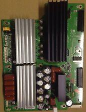 LG Plasma TV ZSUS Ebr55492601 Rev K Eax55656301 Pdp60h3 (ref551)