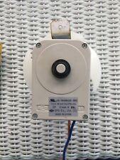Kenmore Evaporator Fan Motor Adl5846