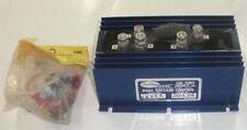 Sure Power 24125 Batterie Isolator 20620