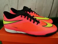 NIKE Hypervenom Phade TF AstroTurf Football Trainers - Various Sizes Available