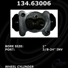 Drum Brake Wheel Cylinder-Front Disc, Sedan Rear Right Centric 134.63006