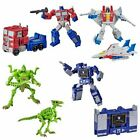 Transformers Generations Kingdom Core War For Cybertron Wave 3  For Sale