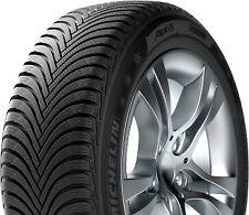 Michelin Alpin 5 205/55 R16 91H M+S ZP